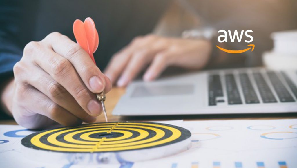 Best Western Hotels and Resorts Go All-In on AWS
