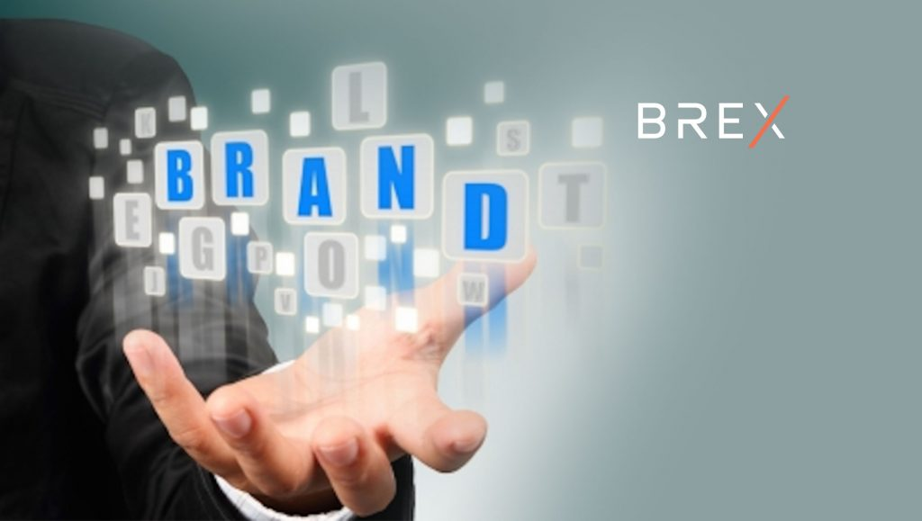 Brex Launches Ecommerce Marketing Agency Directory