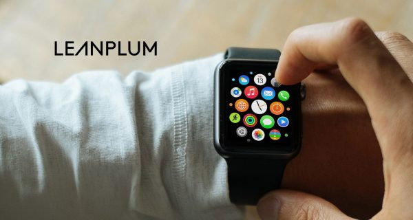 Buy-Now-Pay-Later Platform Afterpay Leverages Leanplum Technology
