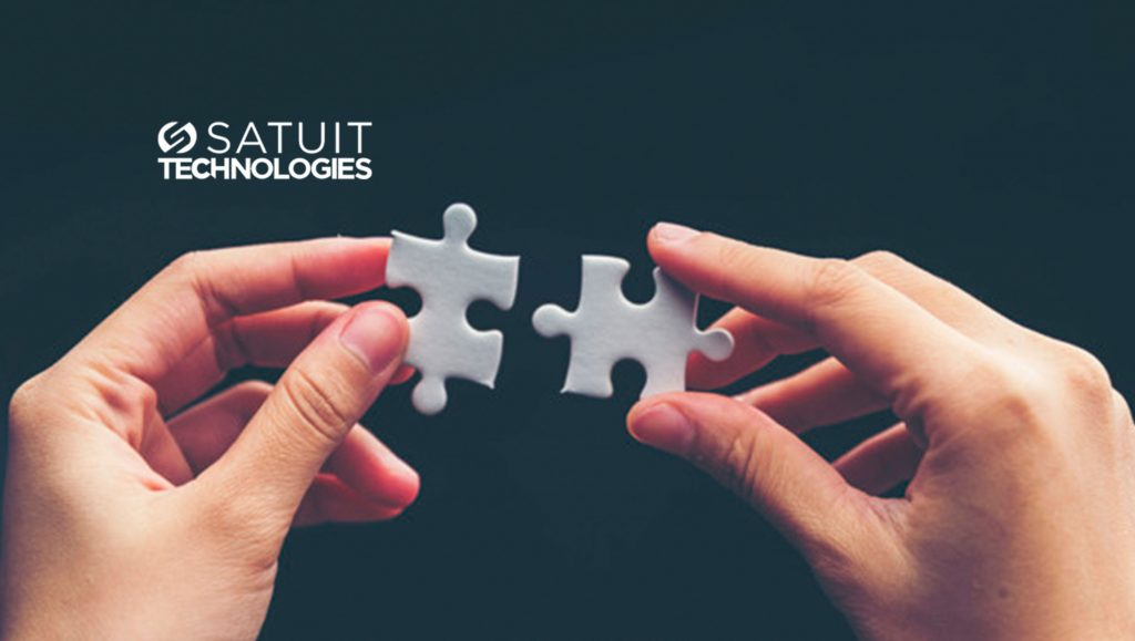 Capital Generation Partners Chooses SatuitCRM for Asset Management CRM Solutions