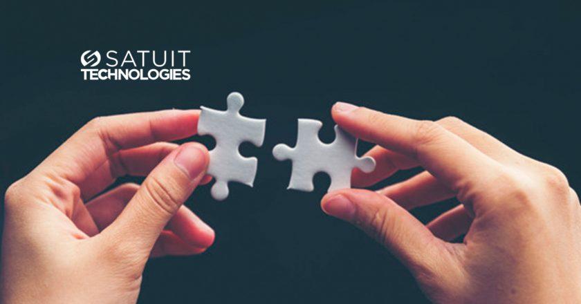 Capital Generation Partners Chooses SatuitCRM for Asset Management CRM Solutions