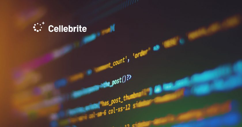 Cellebrite Introduces Breakthrough Platform That Revolutionizes Digital Intelligence Approach, Maximizes Data Collection, Extraction and Management
