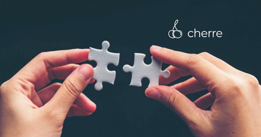 Cherre and Unacast Partner to Integrate Human Mobility Data into Cherre's Award Winning AI Platform