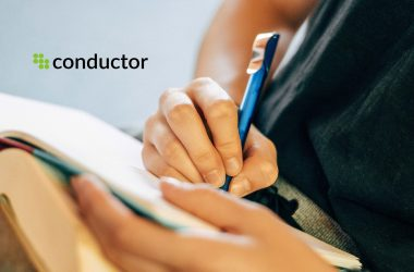 Conductor Announces Successful Leadership Buyout; Creates 250+ Employee Co-Founders