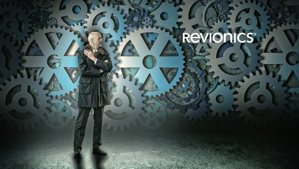 Conrad Electronic Germany Crafts Customer-Centric Pricing with Revionics Machine Learning-Based Price Optimization