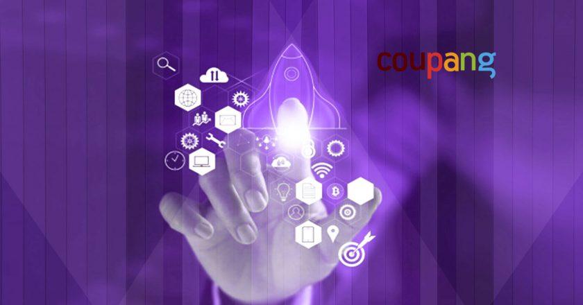 Coupang Launches Global Retail Partner Program
