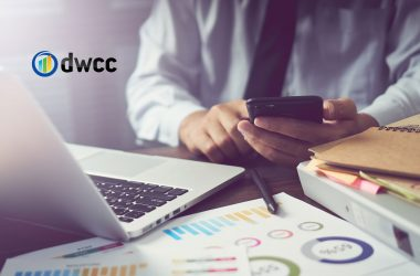 DWCC Expands its Market Presence in Asia Pacific with the Acquisition of Hot Source Marketing