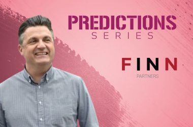 Prediction Series 2019: Interview with Daniel Incandela, CMO at Conga