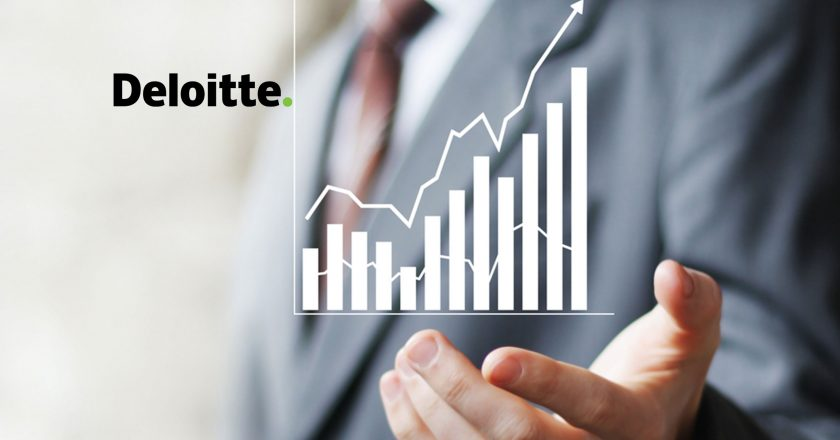 Deloitte Launches Lift Acceleration Program Focused on Helping Businesses Improve Customer Acquisition, Growth and Profitability