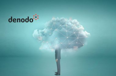 Denodo Platform Now Available on the Google Cloud Platform Marketplace Providing Realtime Data Delivery Through Data Virtualization