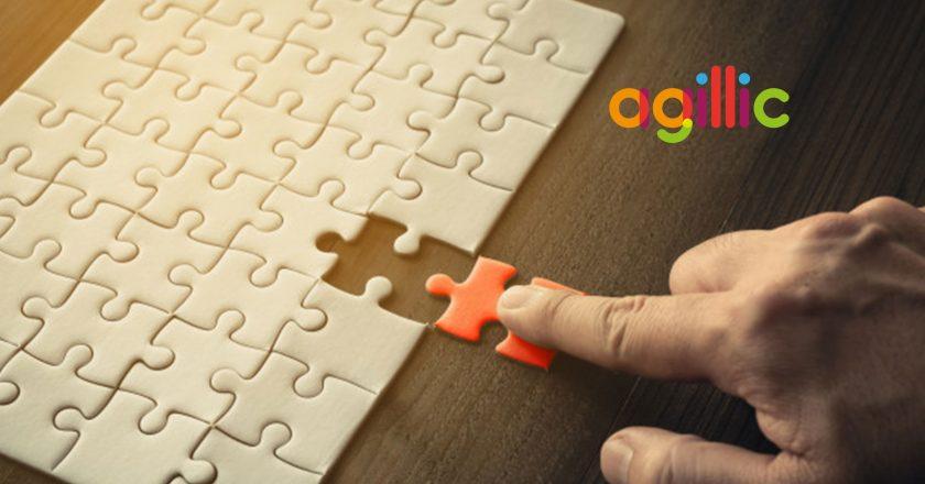 Digital Agency Webit! Becomes Agillic's First Service Partner in Germany