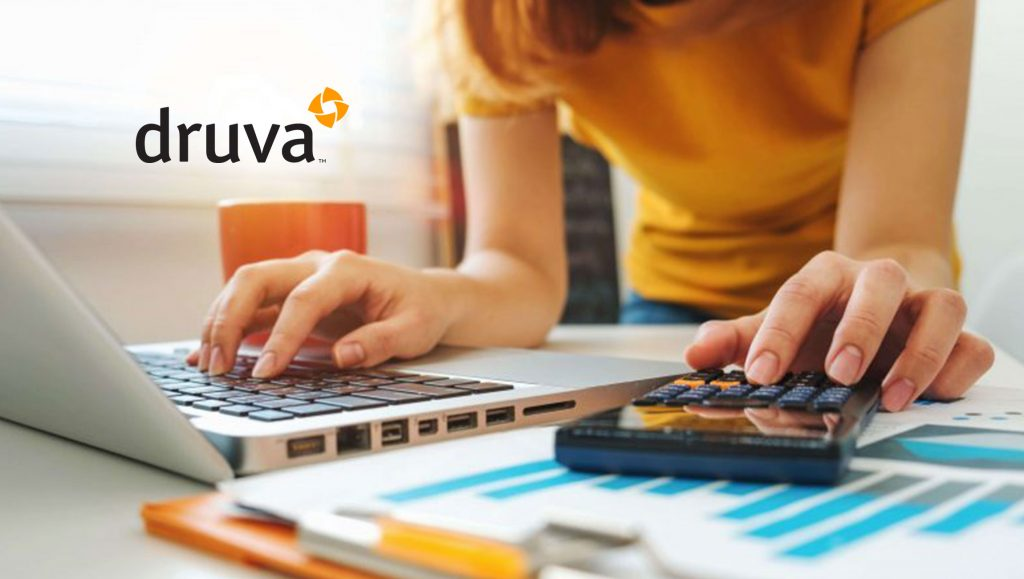 Druva Selects PathFactory To Accelerate Lead Nurturing, Reduce Marketing Friction