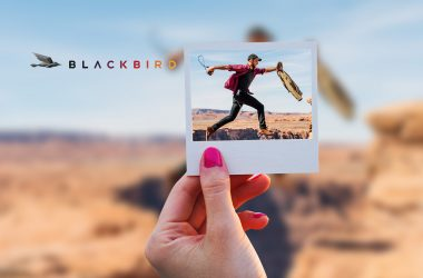 Eleven Sports Chooses Blackbird for Cloud Video Editing and Publishing of Sports Content to Fans Online
