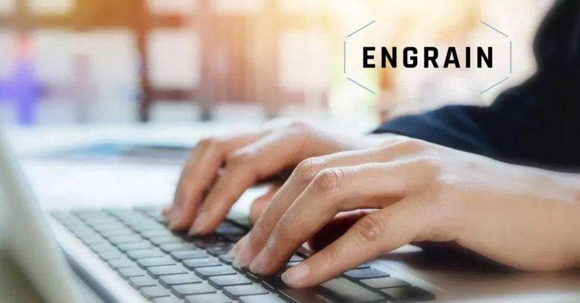 Engrain Acquires DeliverHere App, Extends Market Penetration