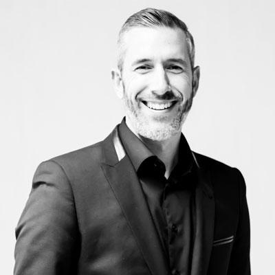 MarTech Interview with Eric Vardon, CEO at Morphio