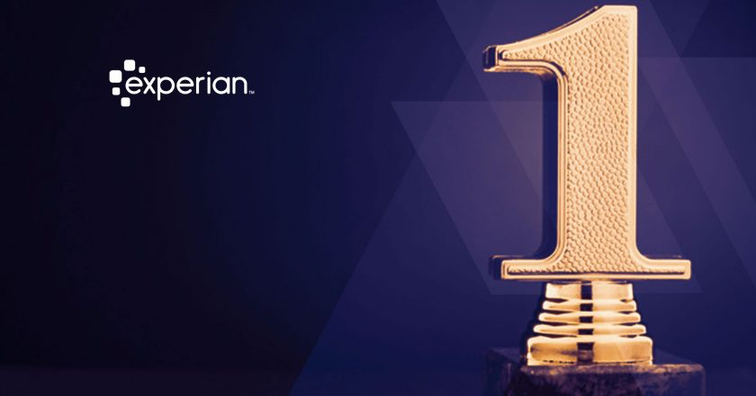 Experian Offers Its Data Products on the Newly Launched AWS Data Exchange