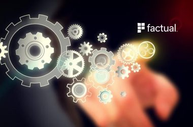 Factual Introduces New Machine Learning-Based Predictive and Loyalty Audiences
