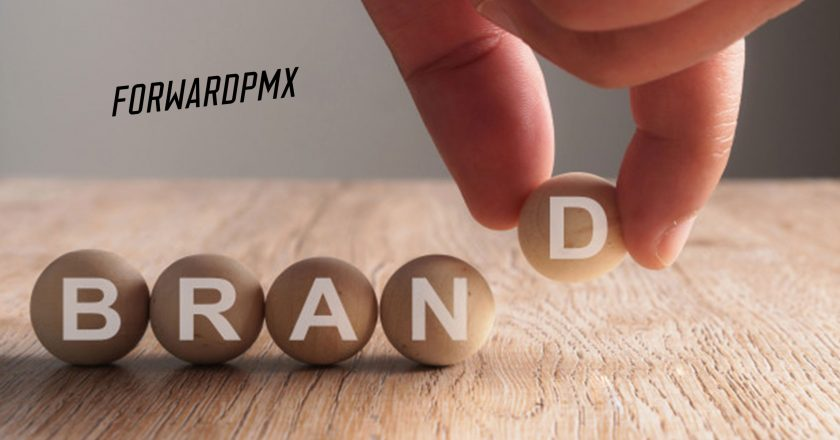 ForwardPMX Group LLC Acquires The Search Agency, Creating A Dominant Brand Performance Group With Reach, Scale and Technology Solutions Designed for Enterprise Businesses