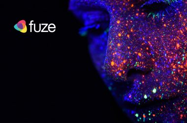 Fuze to Modernize Communications and Power Digital Transformation for the Los Angeles Angels