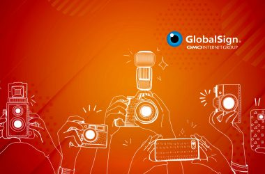 GlobalSign Closes Out 2019 With 10 Million Digital Signatures Used Worldwide