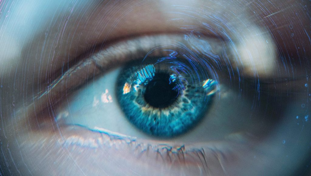 5 Ways to Improve Shelf and Merchandising Strategy with 3D Eye Tracking & Big Data