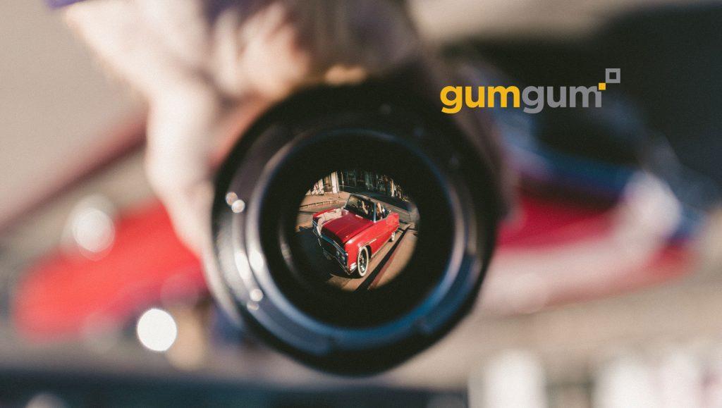 GumGum Introduces In-Video Ad Unit