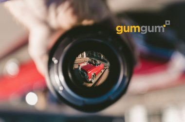 GumGum Introduces In-Video Ad Unit