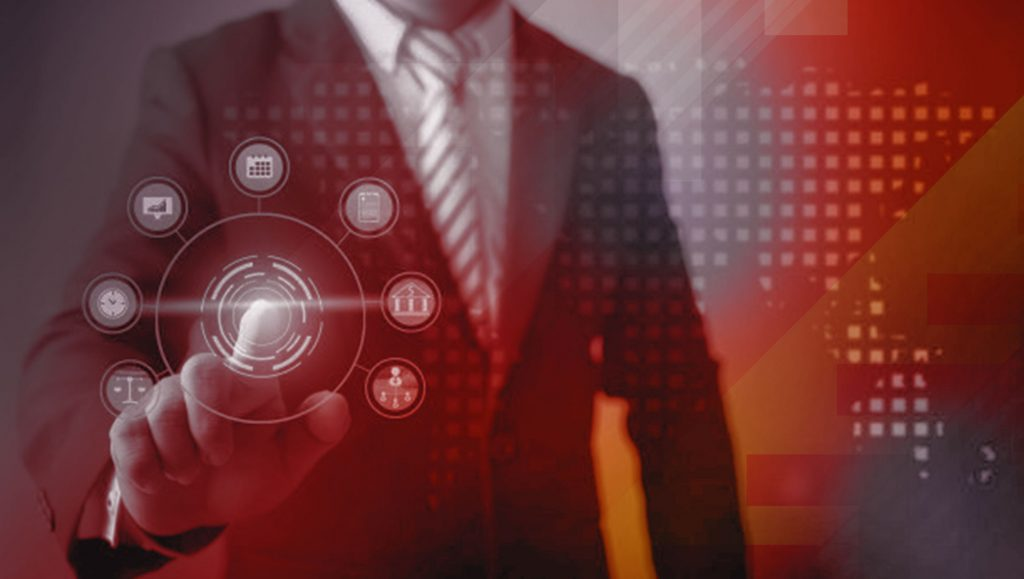 How to Deliver the Experiences the CMO Craves Through the Robust Systems the CIO Needs