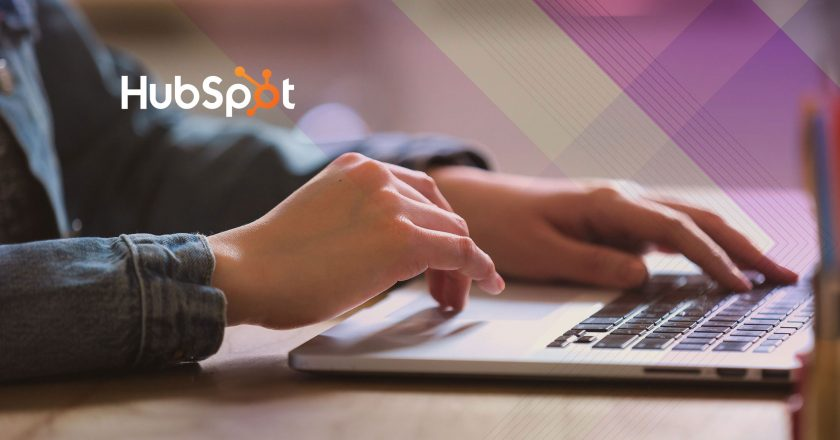 HubSpot Announces First-Ever Chief Customer Officer, Yamini Rangan