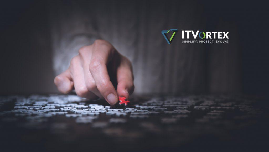 IT Vortex Achieves VMware Cloud Verified Partner Status