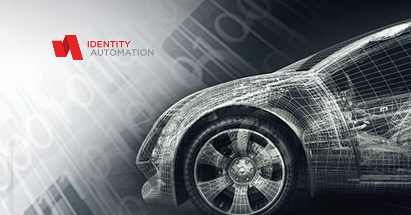 Identity Automation Extends Support for WS-Federation and WS-Trust Specifications