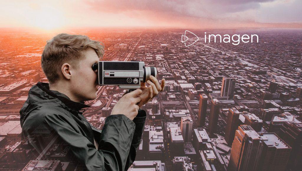 Imagen Brings Intelligent Video Management Platform to US Market