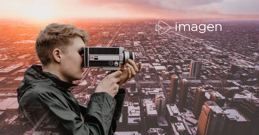 Imagen Brings Intelligent Video Management Platform to US Market