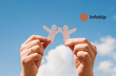 Infobip Partners With WMC Global Helping US Based Businesses Build Secure Customer Experiences