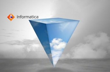 Informatica Expands Relationship with Amazon Web Services with New Innovations to Accelerate Enterprise Cloud Modernization