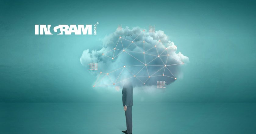 Ingram Micro Cloud Certified as Microsoft Azure Expert Managed Service Provider
