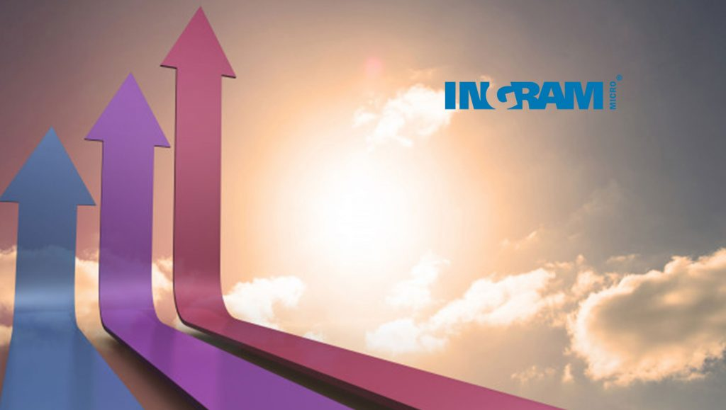 Ingram Micro Strengthens Strategic Focus on Rapidly Growing Cloud and Commerce & Lifecycle Services Businesses