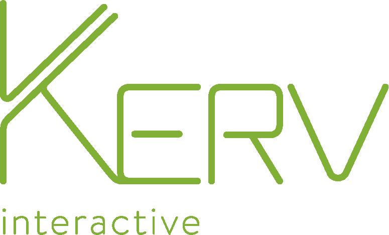 KERV Interactive