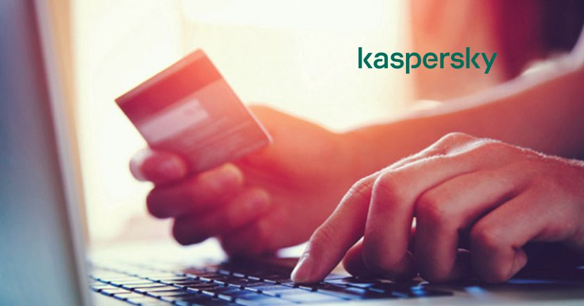 Kaspersky Research Finds Cybercriminals Stealing Guests' Credit Card Data From Hotels Worldwide
