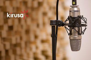 Kirusa Launches Konnect - An Omnichannel Communications Platform In Rwanda