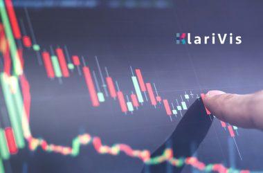 KlariVis Data Analytics Platform Receives Trademark, Notice of Allowance