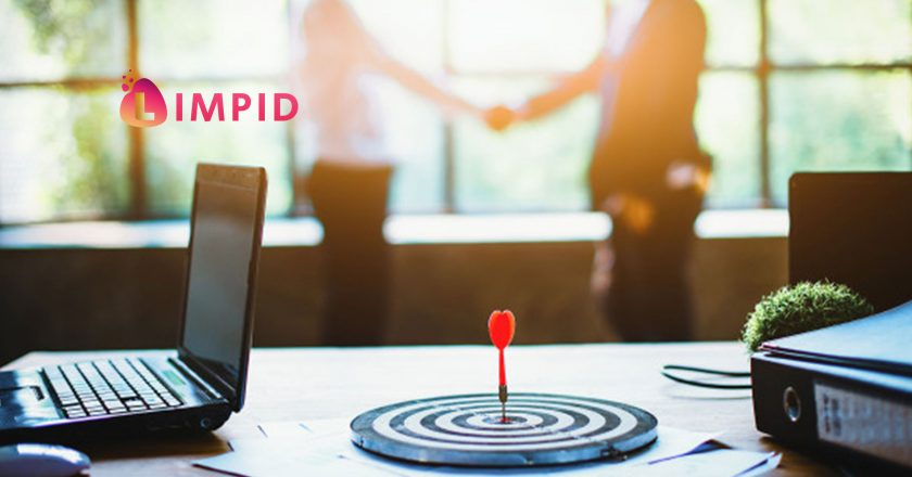 Limpid Receives TAG Certified Against Fraud Seal, Continues Commitment To Fight Ad Fraud