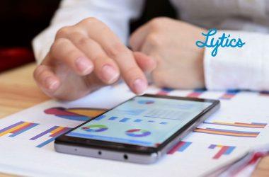 Lytics Announces Seamless Integration With Google Marketing Platform to Optimize Marketing Spend