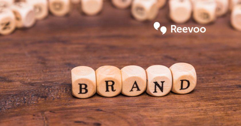 MINI Australia Chooses Reevoo to Drive Brand Advocacy