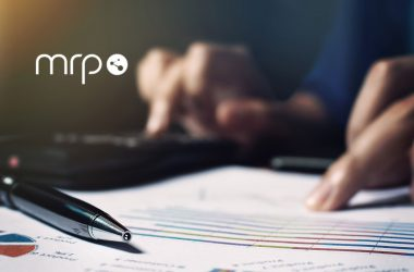 MRP Prelytix Recognized as Leading Enterprise Class Marketing Platform