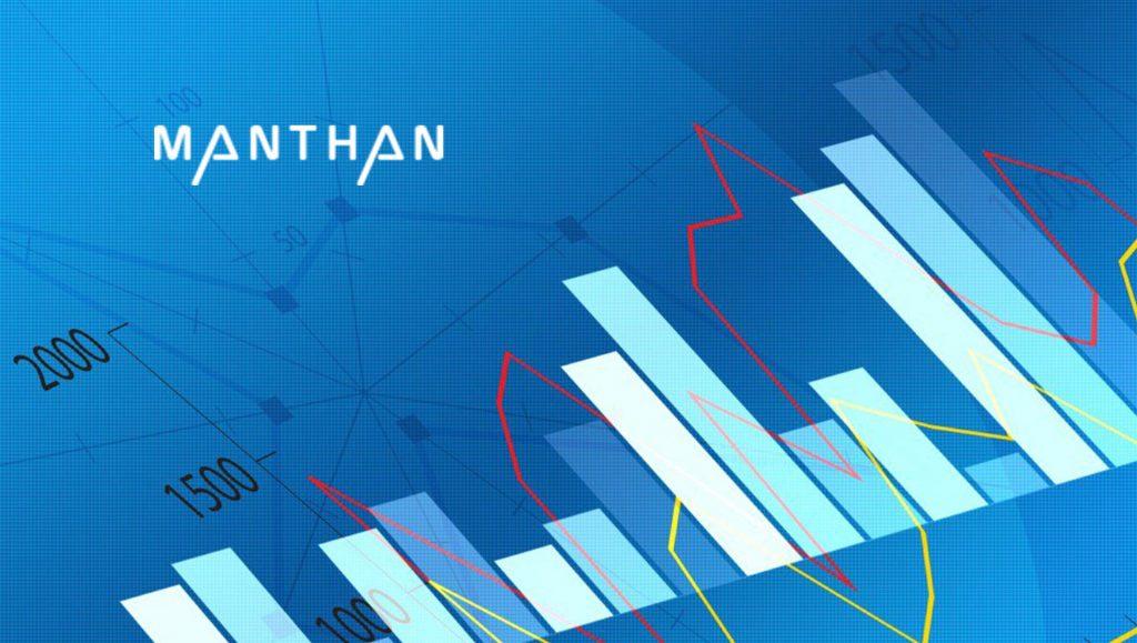 Manthan Achieves AWS Retail Competency Status