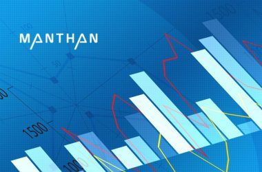Manthan Achieves AWS Retail Competency Status
