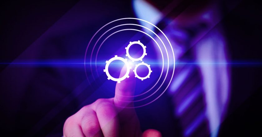 Marketo Perfect Marketing Automation Software for Your Business