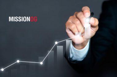 MissionOG Closes $93 Million Fund II Focused on High-Growth B2B Companies