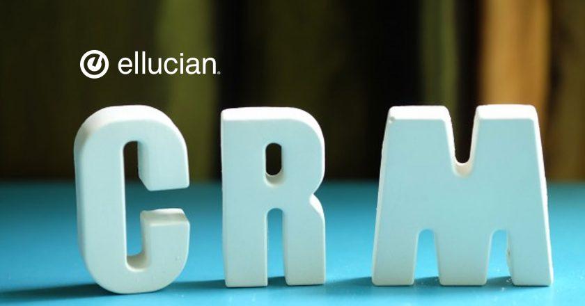 Missouri State University Foundation Selects Ellucian CRM Advance Cloud-based Advancement Solution